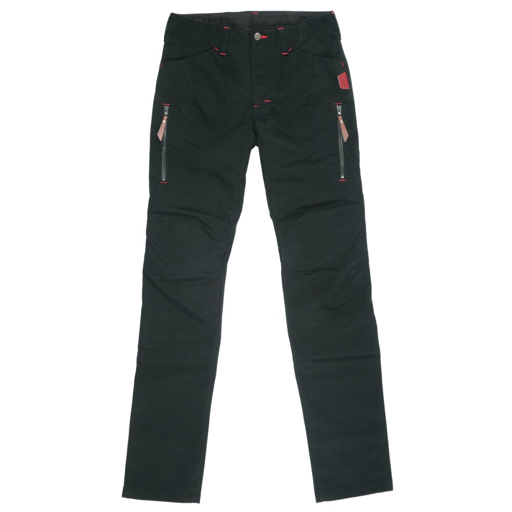 K-1967 EXPAND WINDCUT PANTS